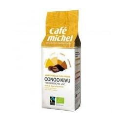 Café Congo Kivu bio 250g