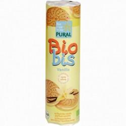 Choco Bio Bis vanille 300g