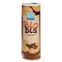 Choco Bio Bis chocolat 300g