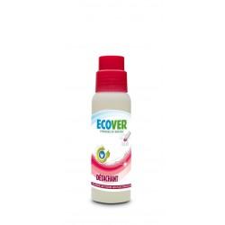 Détachant 200 ml avec brosse Ecover