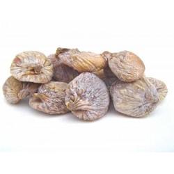 Figues séchées bio vrac 300 g