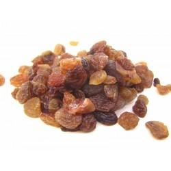 Raisins Sultanine secs bio vrac 300 g