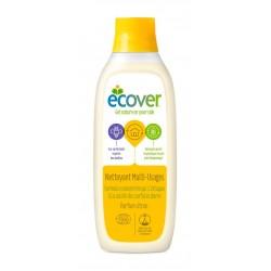 Nettoyant multi-usages citron 1 litre