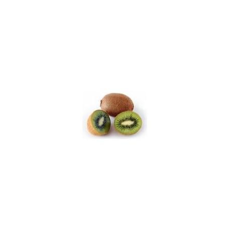 Kiwis vert Hayward 500 g bio