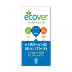 Blanchissant oxygéné 400g Ecovert