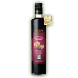 Vinaigre Balsamique de Modène Bio 25cl Emile Noel