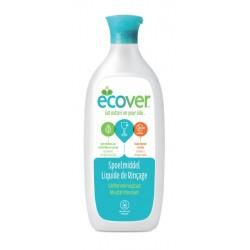 Liquide de rinçage 500 ml Ecover