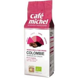 Café Colombie bio 250g Café Michel