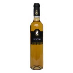 Mystère 50 cl Vin de liqueur viognier