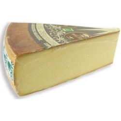 Comté AOC au lait cru bio 250 g