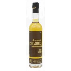 Calvados Hors d'Age 35 cl