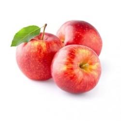 Pommes Juliet bio 1kg