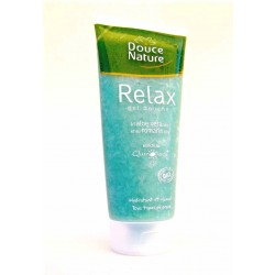 Gel douche Relax 200 ml