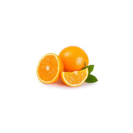 Orange sanguine 1 kg