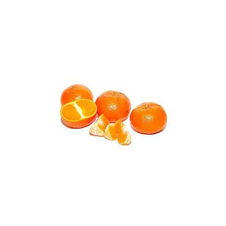 Mandarines Avana bio 1kg
