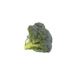 Brocoli bio 1 kg