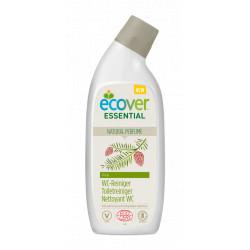 Nettoyant WC 750 ml senteur pin Ecover