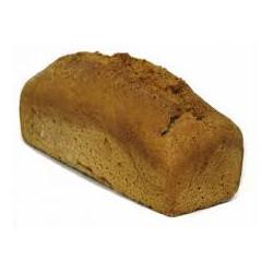 Pain complet bio 600 g Le Jour du pain