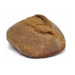 Pain long semi-complet bio 600 g Le jour du pain