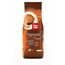 Yannoh instant eco-recharge 250g