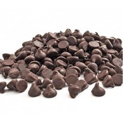 Pépites chocolat noir 200 g