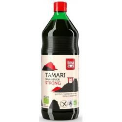 Tamari strong 1 l Lima