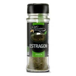 Estragon flocons 9g Masalchi