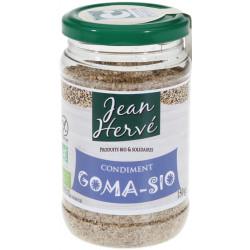 Goma-Sio bio 150 g Jean Hervé