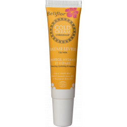Baume lèvres Cold CreamTube 12ml