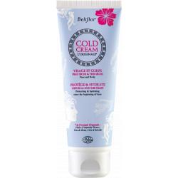 Crème universelle Cold Cream bio tube 75ml