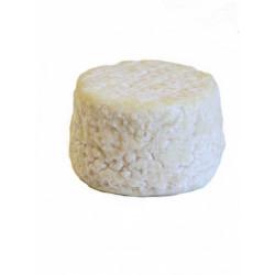 Fromage de chèvre mi-sec bio d'Etiennette