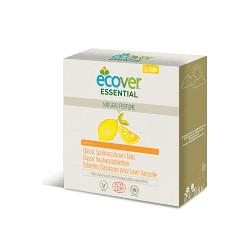 Tablettes pour lave-vaisselle 500 g Ecover