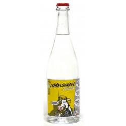 Limeuhnade citron bio 75 cl