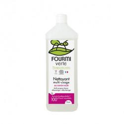 Nettoyant multi-usages 1L La Fourmi Verte