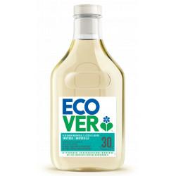 Lessive liquide universal 1,5 l Ecover