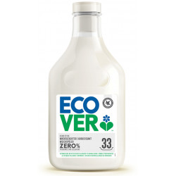 Adoucissant O% parfum 1 l Ecover