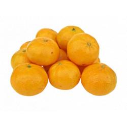 Mandarine ortanique bio 1 kg