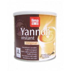 Yannoh instant 125 g