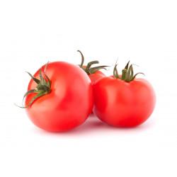 Tomates rondes rouges bio 1 kg