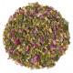 Infusion Equilibre du Lotus bio 60 g Thé de la Pagode