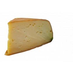 Le Pinchon bio part de 250 g