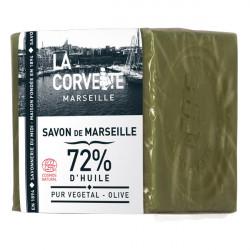 Savon de Marseille 300 g