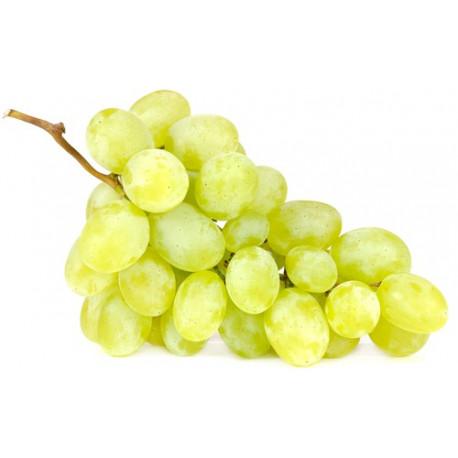 Raisins blancs Danlas bio 1 kg