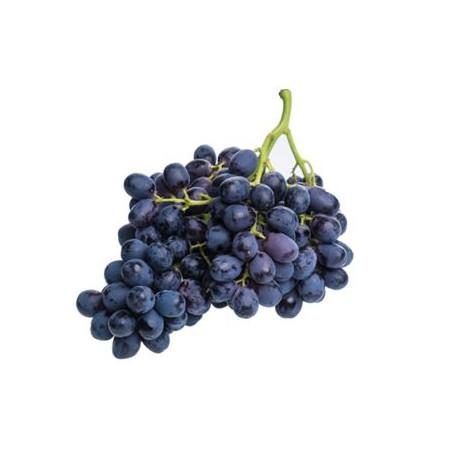 Raisins noirs bio Alphonse Lavallé 1 kg