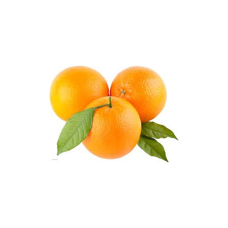 Orange sanguine Moro bio 1kg