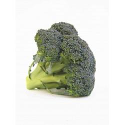 Brocoli bio 500 g