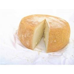 Fromage de brebis La Nauc bio 500 g