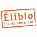 Gamme Elibio